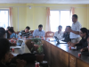 Organized 4th DPAC meeting
