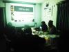 CPAC Meeting Held on 8th December 2015